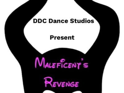 DDC Concert 2021